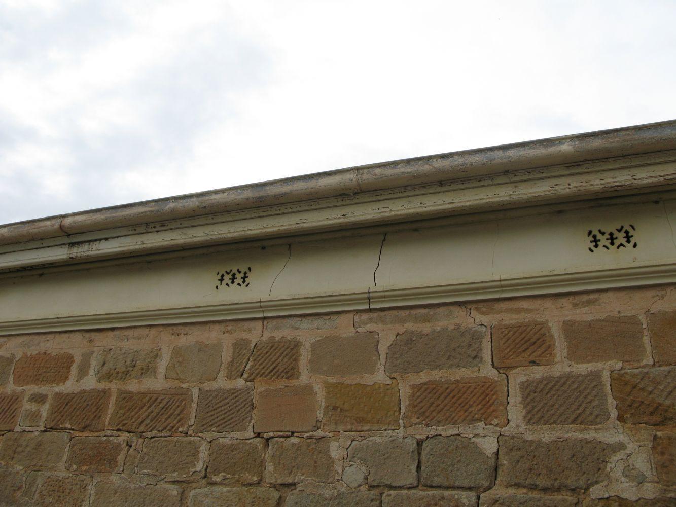 Gallery Roof Sa
